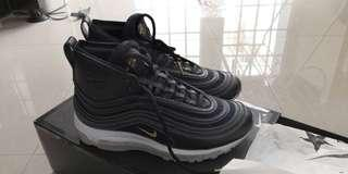 Nike Air Max R.T Rare Limited Edition