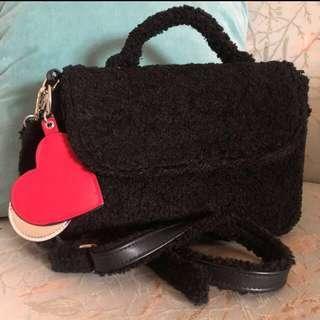 Pull&bear bag