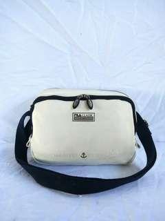 Fila Sling Bag (2004)