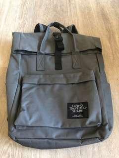 2 way backpacks