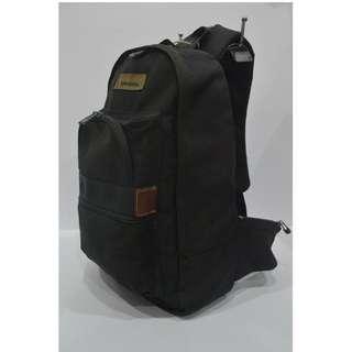 SAMSONITE Backpack.