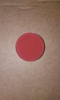 Morphe X Jaclyn Hill Single Eyeshadow - Hunts