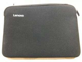 "Laptop Sleeve 11"""