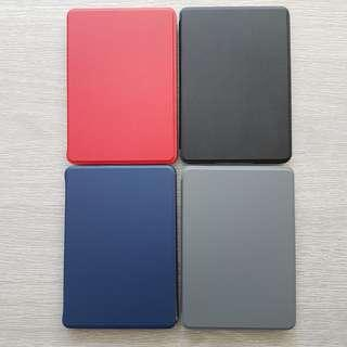 NEW Latest Kindle Paperwhite SMART Flip Cover
