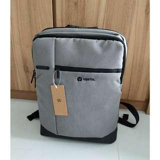 Brand New XiaoMi Multipurpose Laptop / Backpack Bag @ cheap