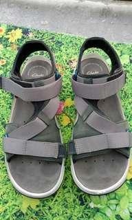 Clarks sandals original