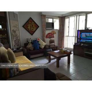 Grab this Corner unit before it is gone. Don't Miss this Condo in D26