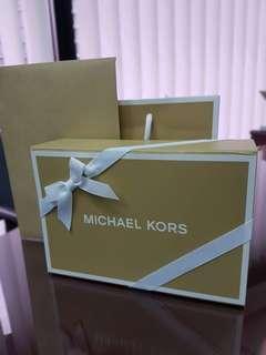 💯Authentic Michael Kors Purse