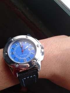 Preloved Tommy Hilfiger Watch