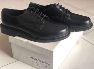 Andre Valentino Shoes
