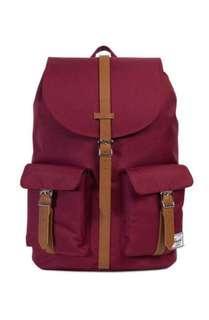 Herschel Dawson Backpack 6f26ab28c9a87