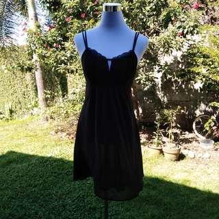 💐Oscar dela Renta Little Black Dress