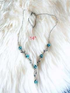 Necklacex3pc
