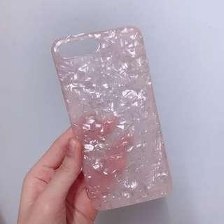 iPhone 7+ / 8+ Casing