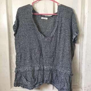 SALE! Knitted Top ✨