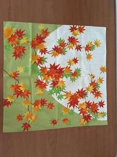 Kyoto cloth