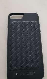 Iphone 8+ casing