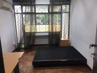 Siglap Court