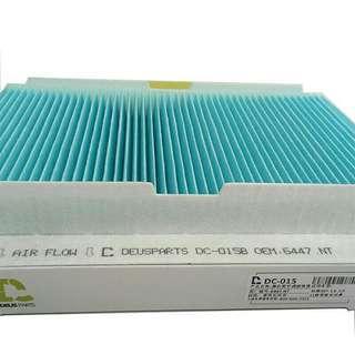 Air filter OEM