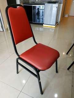 Study/banquet Chair