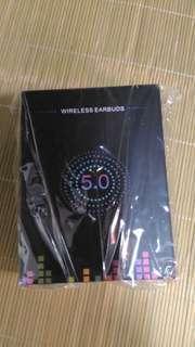 TWS-S9 無線藍牙耳機 5.0