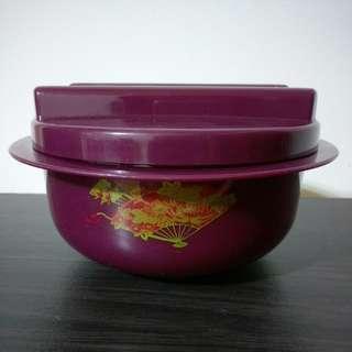 🚚 烏龍麵碗
