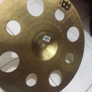 Cymbal Meinl HCD Crash 16