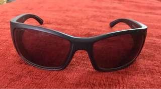 Rayban Original polarised Sunglasses 6481c8623b