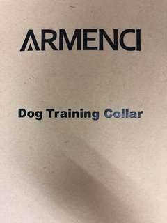ARMENCI Dog Training Collar