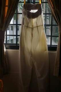 Elegant Lexilyla brand new jumpsuit