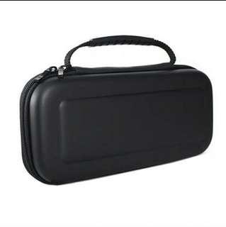🆕 Nintendo Switch Carry Bag