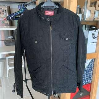 Unionbay black jacket