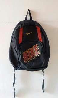 Tas Nike original