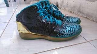 🔵Adidas D Rose 3.5 (Year of the Snake)
