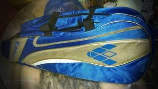 Lining Badminton Bag