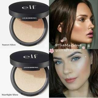 🚚 e.l.f. Shimmer Highlighting Powder (8g)