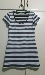 Preloved Women's dress shirt