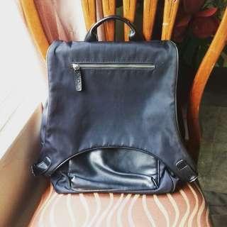 Kitschen Laptop Backpack