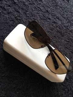 Polaroid Glasses