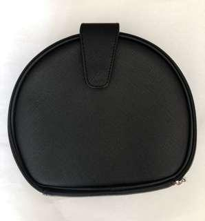 Laneige Cosmetic Pouch