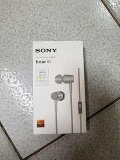 🚚 Sony 耳機 良心買賣 可議價