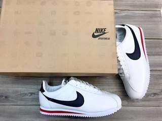 # NIKE CORTEZ ✔MEN: 41/42/43/44/45 ✔O.E.M (Original Equipment Manufactured)  ✔ACTUAL PHOTOS 📷