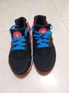 💝Adidas 波鞋 UK5.5
