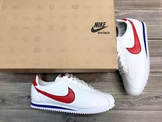 #NIKE CORTEZ ✔WOMEN SIZE: 36/37/38/39/40 ✔O.E.M (Original Equipment Manufactured)  ✔ACTUAL PHOTOS 📷