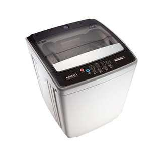 Daema 8KG Fully Auto Washing Machine