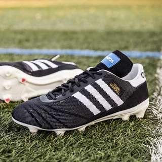 2e5a8f29c Authentic ADIDAS CONSORTIUM FOOTBALL COPA MUNDIAL 70Y FG