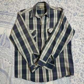 Flannel #APR10
