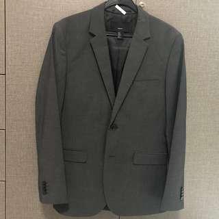 Piece of Suit
