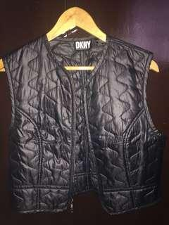 Authentic DKNY Female Vest
