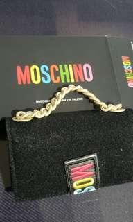 Original Moschino Tony Moly eye pallet